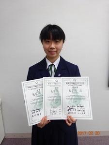 ショパン 国際 ピアノ コンクール in asia